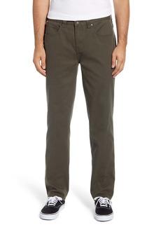 Billabong Fifty Regular Fit Jeans
