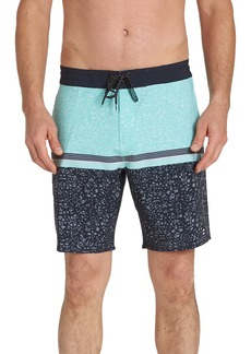 Billabong Fifty50 Low Tide Board Shorts