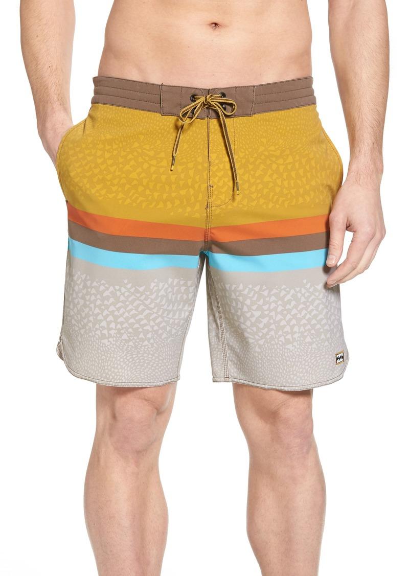 3ba30f210a Billabong Billabong Fifty50 Low Tide Swim Trunks | Swimwear