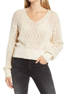 Billabong Free the Breeze Sweater