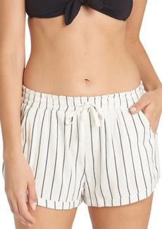 Billabong Free Wheelin Stripe Shorts