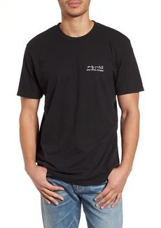 Billabong Fright Wig T-Shirt