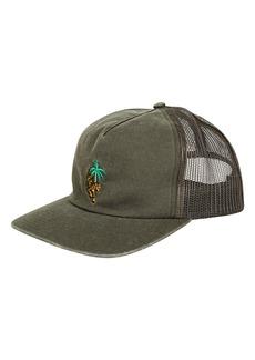 Billabong Fuana Trucker Hat