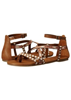 Billabong Golden Tidez Sandal