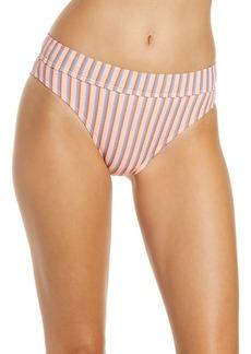 Billabong Hey Now Maui Rider Bikini Bottoms