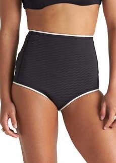 Billabong Hidetide Bikini Shorts