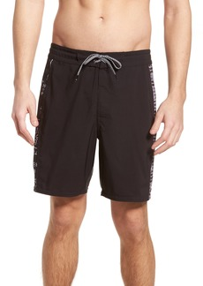 Billabong Holy Are You Board Shorts