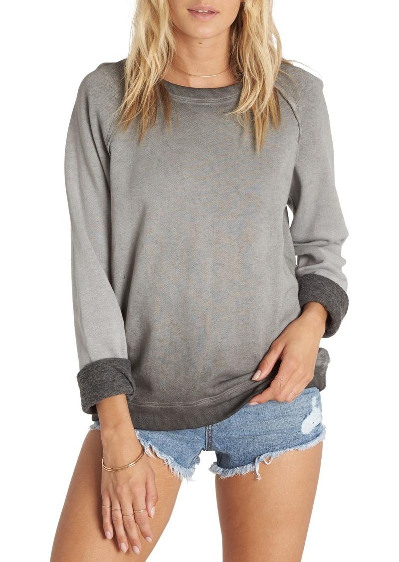 Billabong It's Alright Pullover