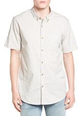 Billabong Jetson Woven Shirt
