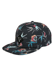 Billabong Jetty Baseball Cap