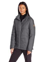 Billabong Junior's Ali Insulater Snow Jacket  M
