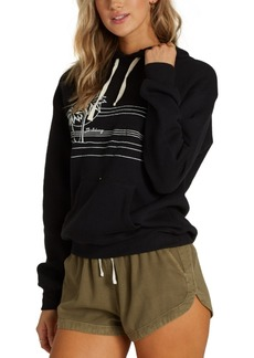 Billabong Juniors' Best Of Times Hoodie