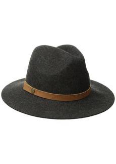 Billabong Junior's Better Over Here Boho Hat