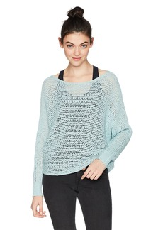 Billabong Junior's Dance with Me Sweater  L