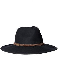 Billabong Juniors Daydreamin Boho Hat