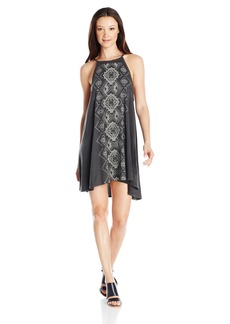 Billabong Juniors Like a Dream Racerback Dress