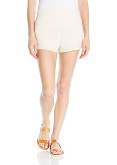 Billabong Juniors Midsummer Tides Shorts