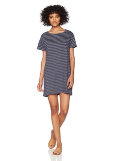 Billabong Junior's on My Way Dress  S