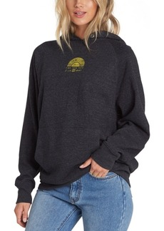 Billabong Juniors' Out And Out Hoodie