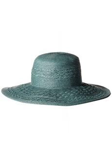 Billabong Juniors Paloma Straw Hat