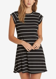 Billabong Juniors' Right Move Striped Dress