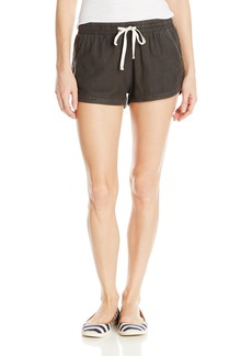 Billabong Junior's Road Trippin Shorts Off black M