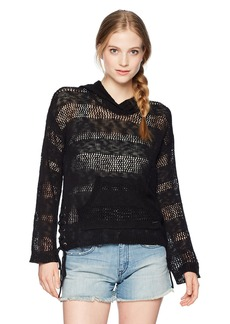 Billabong Junior's to The Limit Sweater  M
