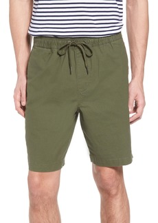Billabong Larry Layback Shorts