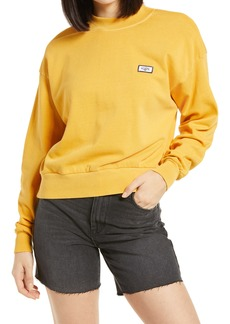 Billabong Let's Chill Sweatshirt
