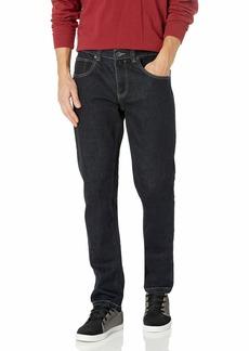 Billabong Men's 73 Jean