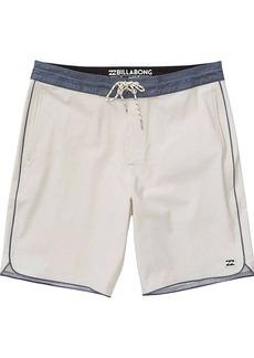 Billabong Men's 73 LT Short