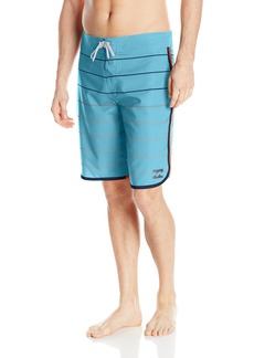 Billabong Men's 73 Stretch Boardshorts