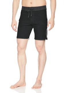Billabong Men's 73 X Short Boardshort