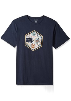 Billabong Men's Access Tee  S