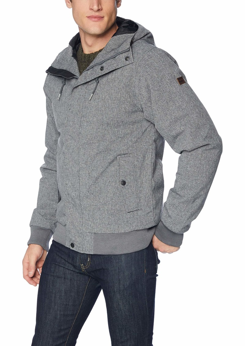 Billabong Men's All Day 10K Jacket