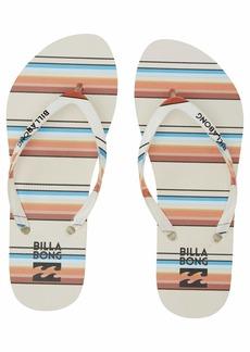 Billabong Men's All Day Bender Board Short