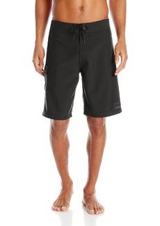 Billabong Men's All Day Boardshort New
