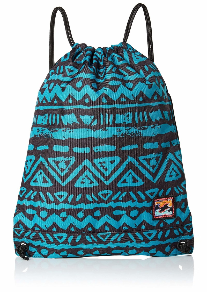 Billabong Men's All Day Cinch Backpack