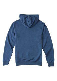 Billabong Men's All Day Pullover Hoody  L