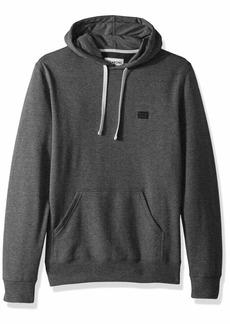 Billabong Men's All Day Pullover Hoody  XL
