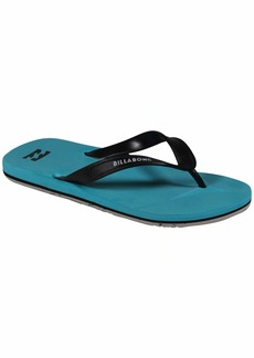 Billabong Men's All Day Sandal