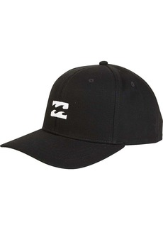 Billabong Men's All Day Snapback