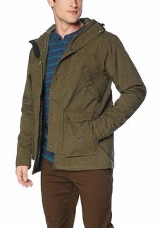 Billabong Men's Alves 10K Jacket  XL