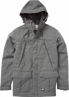 Billabong Men's Alves Jacket  M