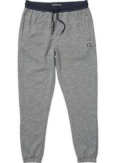 Billabong Men's Balance Pant