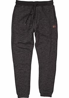 Billabong Men's Balance Pant Sweatpant  XL