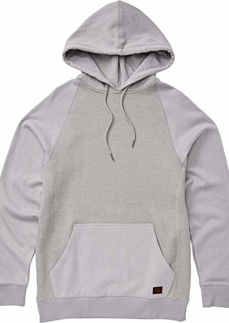 Billabong Men's Balance Pullover Hoodie  S