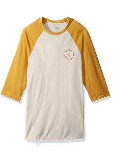 Billabong Men's Black Sol Shirt