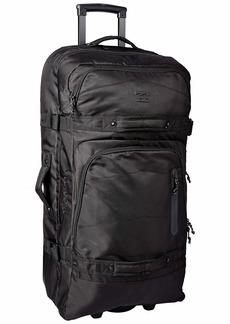 1e48e2ea3166 Billabong Men's Booster 110L Travel Bag