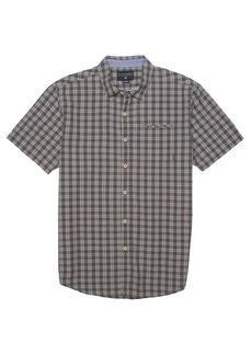 Billabong Men's Bradford Shirt